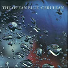 Mejor The Ocean Blue Cerulean de 2021 - Mejor valorados y revisados