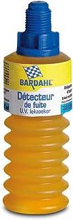Bardahl Lekwaarschuwing, reageert op UV-cartridge, 55 ml.