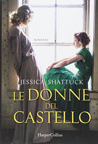 Le donne del castello