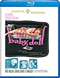 Baby Doll [Blu-ray]