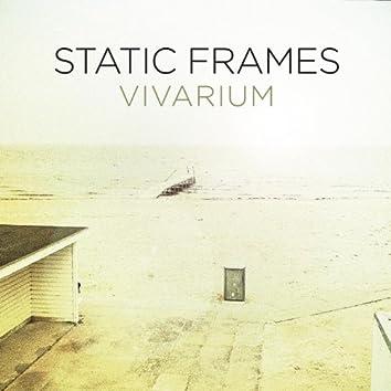 Vivarium EP