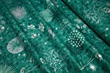 mollipolli-Stoffe RJR Fabrics Shiny Objects Sweet