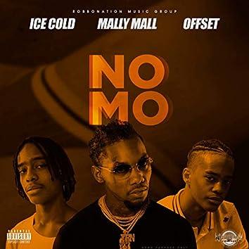 No Mo