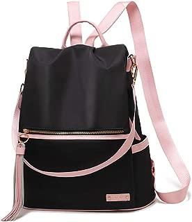shoulder bag women's