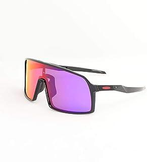 Amazon.com: b.g.k - Cycling / Outdoor Recreation: Sports ...
