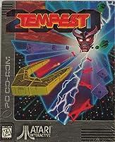 Tempest (輸入版)