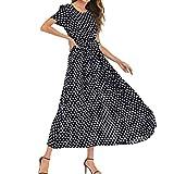 Verano Fiesta Dia Negro Vestido Trajes 2016 Elegantes Mujer Vestidos Largos de Fiesta Noche y Cortos otoño Rebajas Blancos 2016 playeros Vestidos de Verano Ropa Vestido