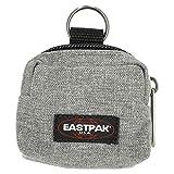 EASTPAK Stalker mini Pocket singolo Domenica Grigio