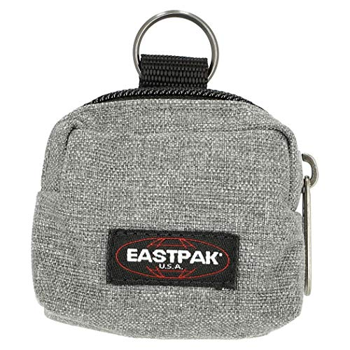 Eastpak Stalker Single, Sunday Grey, 7 x 6 x 3 cm