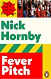 Fever Pitch (English Edition)