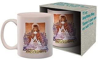 labyrinth merchandise