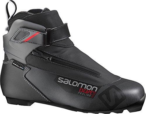 Salomon Prolink Escape 7 Boot