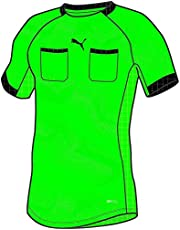PUMA Referee Jersey heren Referee Jersey