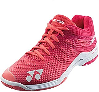 YONEX Aerus 3 LX Ladies Badminton Shoes