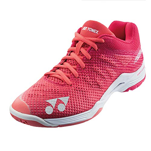 Yonex Power Cushion Aerus 3 Womens Indoor Court Shoe