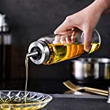 Zoom IMG-1 nebulizzatore olio spruzzatore bottiglia per