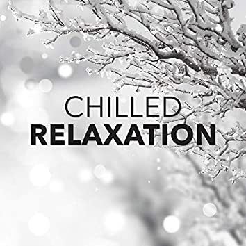 Chilled Relaxation