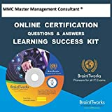 MMC Master Management Consultant ® Online Video Certification Made Easy