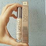 Urban Decay Naked Skin Weightless Complete Coverage Concealer Fair Neutral 5ml