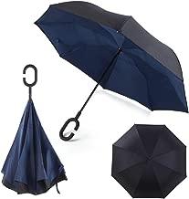 Amazon.es: fundas para paraguas