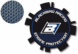 Adhesivo Protector Tapa Embrague Blackbird Racing 5233/04 preisvergleich preisvergleich bei bike-lab.eu