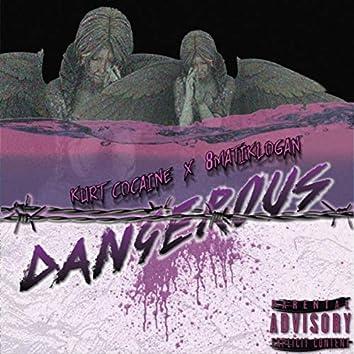 Dangerous (Remix) [feat. 8matiklogan]