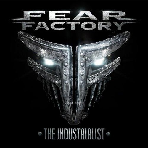 Industrialist