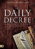 The Daily Decree:...image