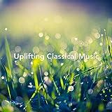 Despacito (Violin Instrumental)