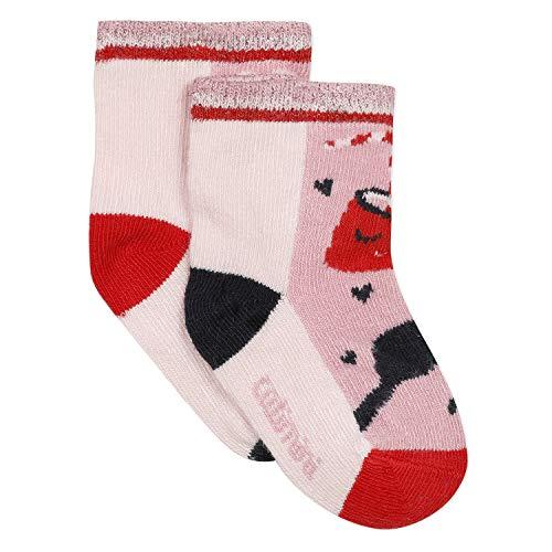 catimini Calcetines para Bebés