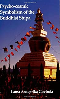 Best stupa for sale Reviews