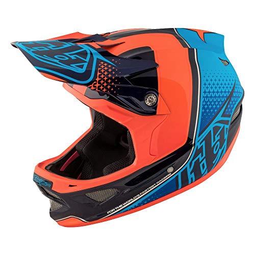 Troy Lee D3Carbon MIPS-Helm
