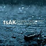 Teclado Electronico: Dark Inside Me