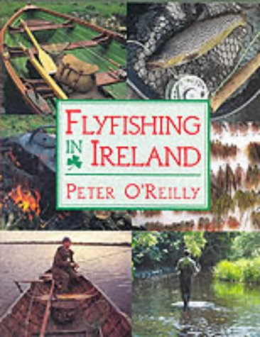Flyfishing in Ireland