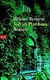 Tod im Pfarrhaus: Roman