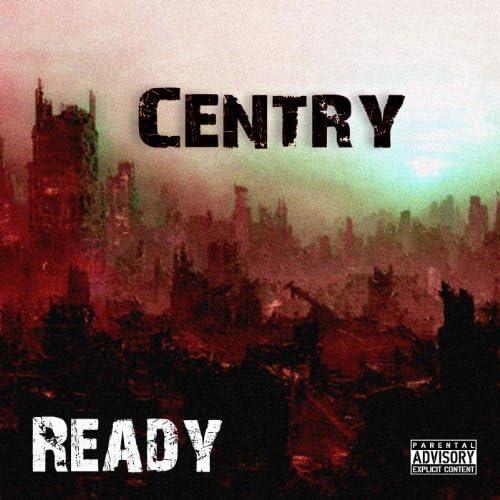 Centry