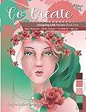 Go Create: Designing with Vectors: Using Adobe Illustrator • Affinity Designer • CorelDRAW • Inkscape