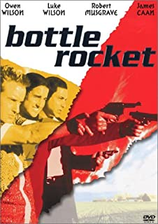 Bottle Rocket (B0002Z7SAS) | Amazon price tracker / tracking, Amazon price history charts, Amazon price watches, Amazon price drop alerts