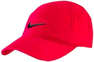 ea926e34bc1 Amazon.com  NIKE - NFL   Caps   Hats   Clothing Accessories  Sports ...