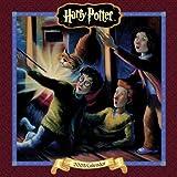 Harry Potter: 2005 Mini Wall - Literary