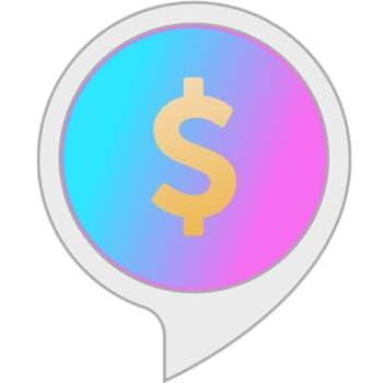Best bitcoins price Reviews