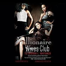 Best bi wives club Reviews
