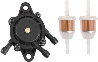 Fuel Pumps & Accessories Motors NIMTEK Fuel Pump Kit Valve Cover ...
