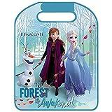 Disney Frozen Protector de asiento de coche universal Frozen Princesas Niñas