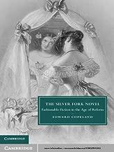 Best the silver fork novel Reviews