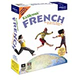 Transparent Language Learn French Softwares
