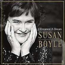 I Dreamed A Dream by Susan Boyle [2009]