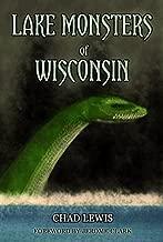 wisconsin lake monsters