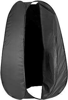 Best pop up tent models Reviews