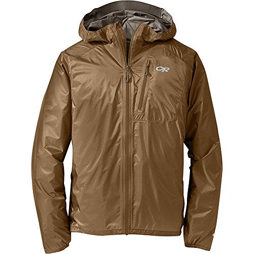 Outdoor Research Helium II Jacket coyote S